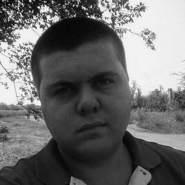 user_ydpxv49's profile photo