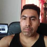luisrojas106's profile photo