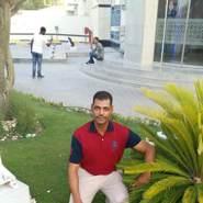 user_imz583's profile photo