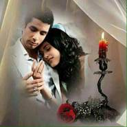 mma20113's profile photo