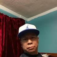 tonycastro6's profile photo