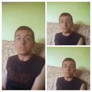 janhajdik's profile photo
