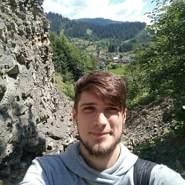yaroslavmokhov's profile photo