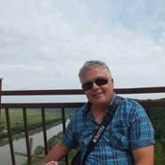 gezginadam9's profile photo