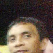 alvvin1's profile photo