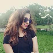 sadia_007's profile photo