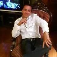 santiagoalfredoriver's profile photo