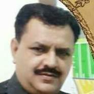 muhammadaslam30's profile photo