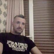 dhiogjen's profile photo