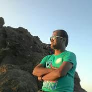 kunal_jadhav01's profile photo