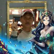 user_yd766's profile photo