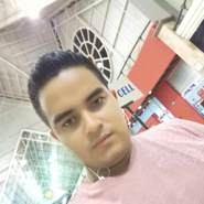 luisflores104's profile photo