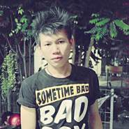 pkumwap's profile photo