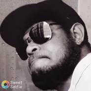 lincoln199's profile photo