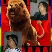 gilbertomorales13's profile photo