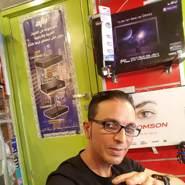 hamidbaroudi's profile photo