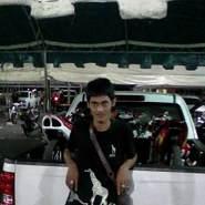 modchot's profile photo