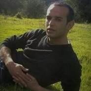 skp_rouloud282's profile photo