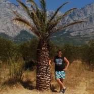 tomaskuzela's profile photo