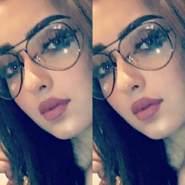 user_rim6703's profile photo