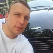 rafalchrostowski's profile photo