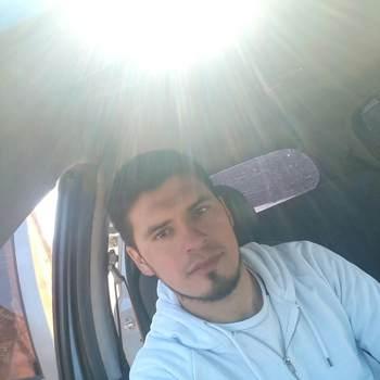 ingagrcesarechague_Paraguari_Alleenstaand_Man