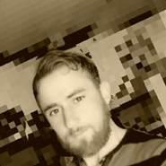 ali3alchami's profile photo