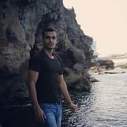 mehdiamin8's profile photo
