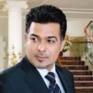 fayez_007's profile photo