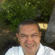 herbertalfaro's profile photo