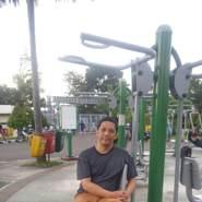 agungakbar6's profile photo