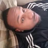 kennethfonville's profile photo