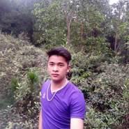 manhcao's profile photo