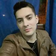 MarianoaAriel's profile photo