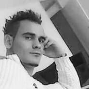 musakamber's profile photo