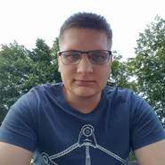 vladmihail2's profile photo