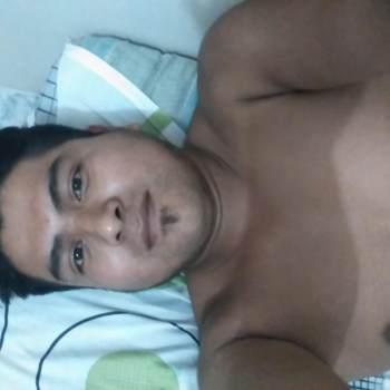 javierandrade4_Guayas_Single_Male