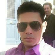 ahmedamar15's profile photo