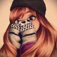 monaali23's profile photo