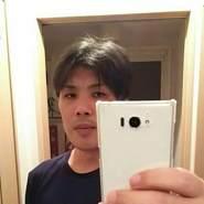 hideki249748's profile photo