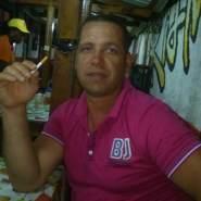 marcograca7's profile photo