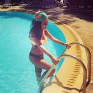 xristina_10's profile photo