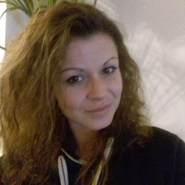 stephanievermeiren's profile photo