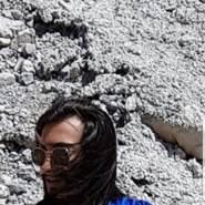 alifahrikara's profile photo