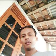 hermawan126's profile photo