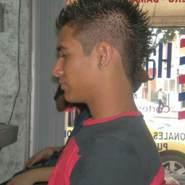 enamoradocebbs's profile photo