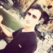 karoankurde's profile photo