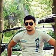 mustafayevelvin's profile photo