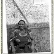 ayimabetty's profile photo