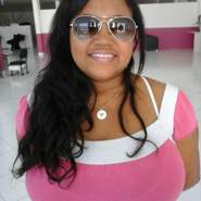 claudiaferreiraalbuq's profile photo